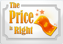 right-price